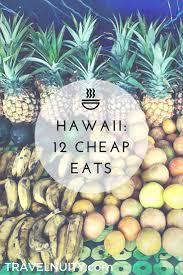 best 25 hawaii ideas only on pinterest hawaii travel hawaii