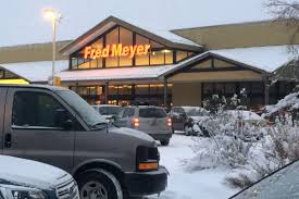 fairbanks loves fred meyer and the sales numbers prove it