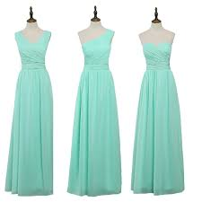 compare prices on ruched bridesmaid shopping buy low price