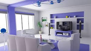 download wallpaper 1920x1080 living style furniture design