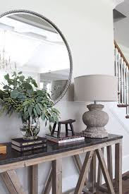 home design center colville wa 184 best entryway images on pinterest stairs homes and live