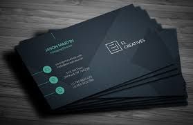business card template sogol co