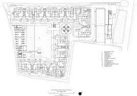 canopy floor plan of goodwood residence woha 12
