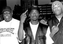 20 years later biggie smalls u0027 murder remains rap u0027s great mystery