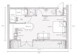 case study house plans american university scientific journals eu