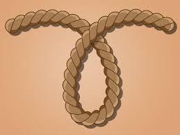 pattern drawing illustrator create a fancy rope brush in illustrator