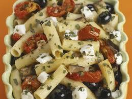 cuisine facile macaroni aux saucisses cuisine plurielles fr