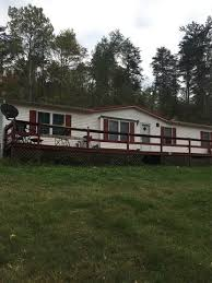 Beaver Homes And Cottages Price List by Beaver Oh Real Estate Beaver Homes For Sale Realtor Com