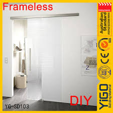 Cheap Blinds For Patio Doors Cheap Sliding Glass Doors Epic Sliding Closet Doors For Blinds For