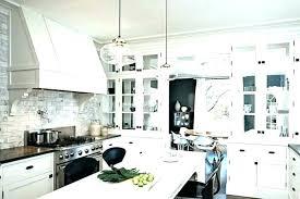 faux plafond cuisine spot spot led encastrable plafond cuisine spot led cuisine plafonnier led