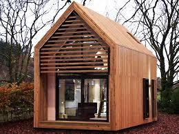 super small houses dwelle s super minimalistic prefabs make swell dwellings