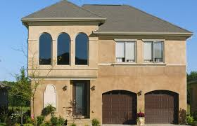 italian style homes second time buyers says villagio broke the mold with italian style