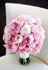 pink bouquet 191 best diy flowers images on wedding bouquets