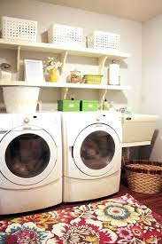 Laundry Room Accessories Decor Laundry Room Accessories Vintage Laundry Room Accessories