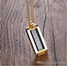 wholesale womens necklaces eternity egyptian ankh cross religious
