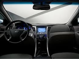 2013 hyundai sonata hybrid price photos reviews u0026 features