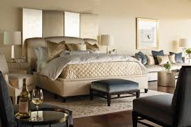 Winners Home Decor Bedroom Barbara Barry Bedroom Furniture Home Decor Color Trends