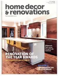 home decor and renovations everitt design