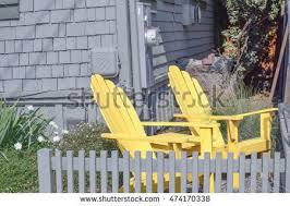 Grey Adirondack Chairs Adirondack Isolated Stock Images Royalty Free Images U0026 Vectors
