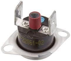 protech 47 22861 02 manual reset limit switch hvac controls