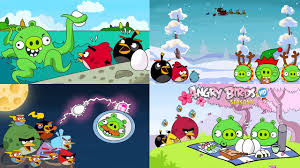 angry birds coloring book compilations angry birds coloring
