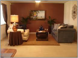 painting one wall a different color pictures painting 27821