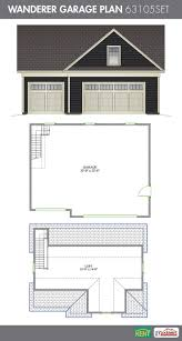 24 x 28 garage plans house designs plans 24 x 28 garage plans wet bar floor plans 24 x 28 garage plans 24 x 28 garage plans 24 x 28 garage plans 24 x 28 garage plans free 28 x 24 garage plans with