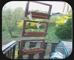 terrassen deko selber machen treefunder co - Krã Uter Fã R Den Balkon