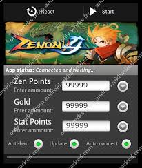 clash of clans hack tool apk zenonia 4 hack tools by gohackingbot 2015 working gohackbot