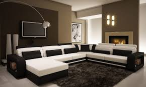 Top Rated Sectional Sofa Brands Best Sofa Brands Which Sofa Online