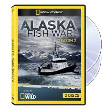 fish tank season two dvd r set national geographic store