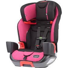 evenflo advanced sensorsafe evolve 3 in 1 combination car seat