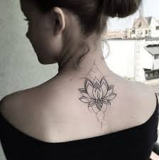 83 attractive back designs for