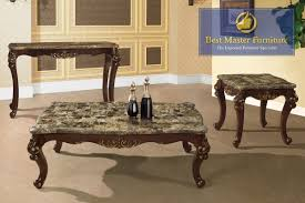 traditional tables best master furniture