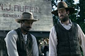 oscar futures does the birth of a nation still have a shot