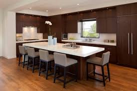 kitchen table kitchen table and chairs square dining table for 8