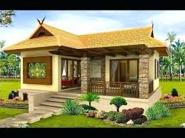 how to interior design a house simple but elegant house house design simple but elegant
