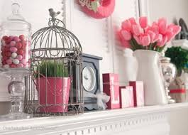 30 fun pink valentine u0027s day décor ideas digsdigs