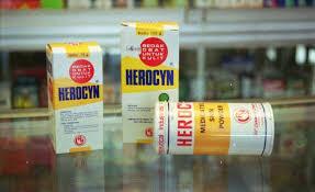 Bedak Gatal strategi gurita bedak herocyn swa co id