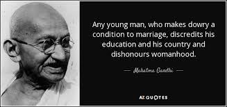 wedding quotes philosophers top 24 dowry quotes a z quotes