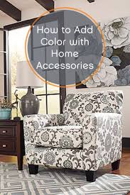 89 best home accessories images on pinterest home accents