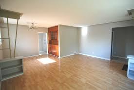Laminate Flooring Kijiji Edmonton Main Floor For Rent Calder Nw 12710 126 St