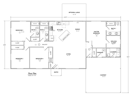 one floor plans with two master suites emejing house plans with two master bedrooms images rugoingmyway