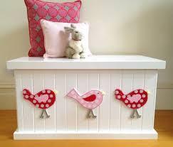 best 25 girls toy box ideas on pinterest big toy box diy mouse