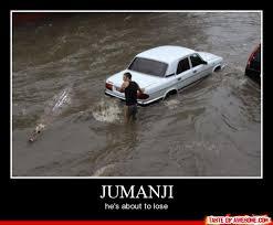 Jumanji Meme - whos playing jumanji meme playing best of the funny meme