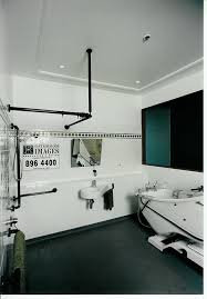 disabled bathroom design disabled bathrooms by bathroom images bathrooms for handicapped
