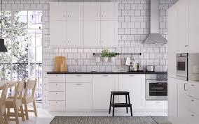 ideas for galley kitchen kitchen styles modern kitchen design ideas galley kitchen
