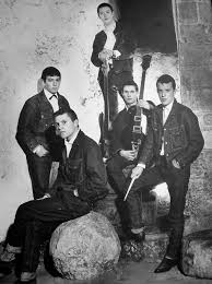 the animals discography wikipedia