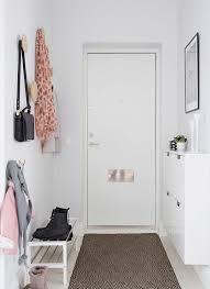 best 25 apartment entrance ideas on pinterest entrance hall
