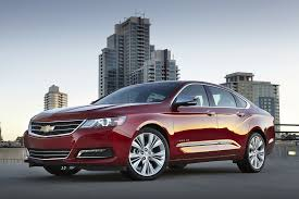 2014 Chevy Monte Carlo Gm Issues Recall On 3 1 Million Vehicles With Ignition Key Issues
